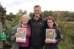 Melksham Family Learning Festival programme 2018