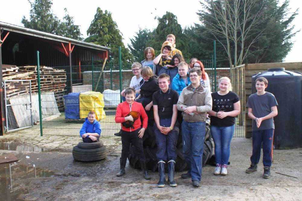 youth-action-wiltshire