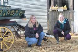 vip-farm-visit-4