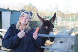 vip-farm-visit-8